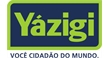 Yázigi Escola de Idiomas