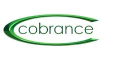 Cobrance logo