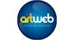ART WEB DIGITAL