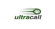ULTRACALL logo