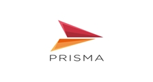 Prisma Promotora logo