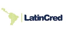 LatinCred logo