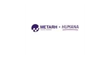 Grupo Meta RH logo