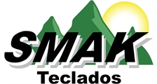 SMAK TECNOLOGIA logo