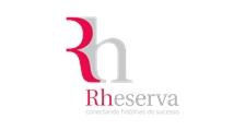RHESERVA CONSULTORIA logo