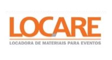Locare logo
