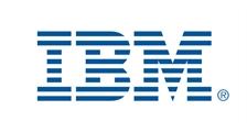 IBM Brasil logo