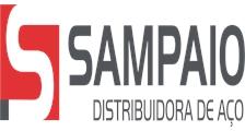 SAMPAIO DISTRIBUIDORA DE ACO S.A. logo