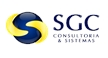SGC Consultoria e Sistemas