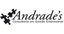 ANDRADES CONSULTORIA E GESTÃO EMPRESARIAL logo