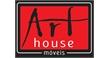 ART HOUSE MÓVEIS
