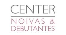 Center Noivas logo