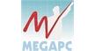 MEGA PC SISTEMAS E INFORMATICA LTDA - EPP