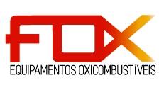 FOX EQUIPAMENTOS OXICOMBUSTIVEIS LTDA logo