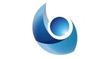 SIMA ENGENHARIA LTDA logo