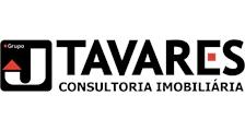 JTavares CONSULTORIA IMOBILIARIA LTDA logo