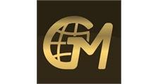 MUNDIAL SERVIÇOS ESPECIALIZADOS logo