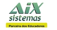 AIX SISTEMAS logo