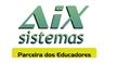 AIX SISTEMAS