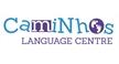 Caminhos Language Centre