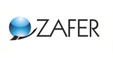 ZAFER RH logo