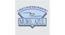 MURO AZUL logo