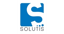 Solutis Tecnologias logo