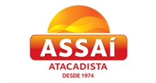 Assaí Atacadista - GPA logo