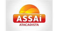 Assaí Atacadista logo
