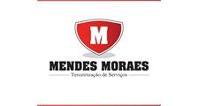 Mendes Moraes logo