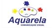 Aquarela Comunicação Visual
