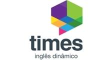 TIMES OSASCO - ESCOLA DE IDIOMAS logo