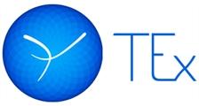 TEx Soluções em Tecnologia Ltda logo