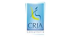 CRJA Consultoria logo