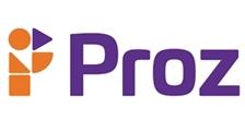 ESSA ESCOLA TECNICA PROFISSIONALIZANTE logo