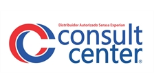 Consult Center do Brasil logo