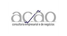 ACAO CONSULTORIA EMPRESARIAL E DE NEGOCIOS logo