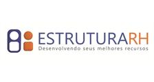 ESTRUTURARH RECURSOS HUMANOS logo