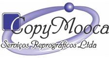 COPYMOOCA SERVICOS REPROGRAFICOS LTDA. - EPP logo