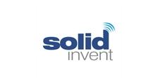 SOLID INVENT logo