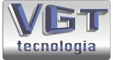 VGT TECNOLOGIA EM INFORMATICA SS LTDA logo