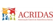 ACRIDAS - ASSOCIACAO CRISTA DE ASSISTENCIA SOCIAL