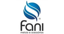 FANI INDUSTRIA METALURGICA LTDA logo