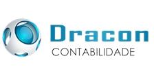 GRUPO DRACON logo