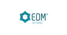 EDM SOFTWARES logo