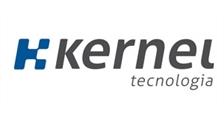 KERNELTEC logo