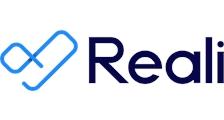 REALI CONSULTORIA logo