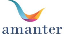 GRUPO AMANTER logo