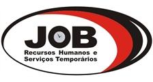 JOB GUIDE ADM E CONSULTORIA EM RECURSOS HUMANOS logo