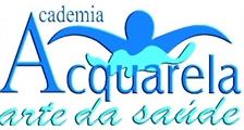 ESCOLA DE NATACAO MARCOS RUIVO LTDA - ME logo